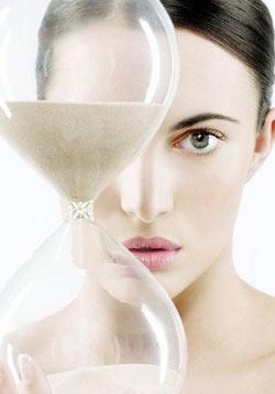 биологические часы вашего здоровья