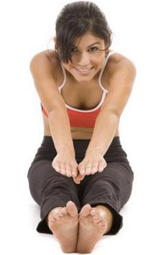 шейный остеохондроз и остеопатия