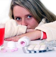 Антибиотикотерапия при костно-гнойной инфекции
