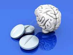Нотропные препараты