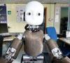 Роботы с