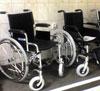 Как инвалидам бесплатно получить средства реабилитации. Россия