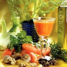 Препараты для улучшения пищеварения