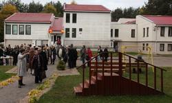псковский Центр лечебной педагогики