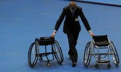 Работающий инвалид - миф или реальность?
