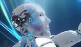 Роботы RFID: от фантастики - к жизни