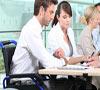 Работодателей Приморья обязали сообщать о вакансиях для инвалидов