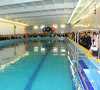 Бассейн для инвалидов открылся в Нижнекамске