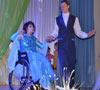 Центр реабилитации пожилых людей и инвалидов