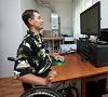 Как найти работу инвалиду