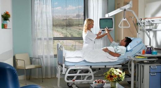 (Assuta Hospital) – медицинский центр высококачественной помощи