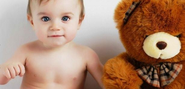 Косолапость у детей, диагностика, профилактика и методы лечения