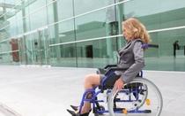 Насколько женщинам-инвалидам доступны услуги репродуктивного здоровья?