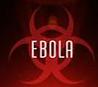 Лихорадка Эбола - причины, симптомы, диагностика, лечение