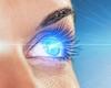 Искусственный взгляд из вечности. Из истории глазного протезирования