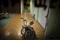 Брошенные государством: доклад о жизни детей-инвалидов в России