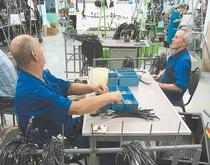 Быть равным среди равных. О трудоустройстве людей с инвалидностью в условиях современного общества