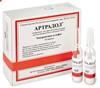 АРТРАДОЛ – описание препарата, инструкция по применению, отзывы