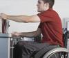 Трудоустройство инвалидов: мифы и реальность
