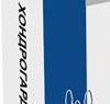 Хондрогард – описание препарата, инструкция по применению, отзывы