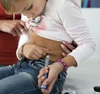 Испытание школой. Как сделать жизнь ребенка с диабетом комфортной