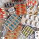 В Эрготекс ДжиТф7001 (Таурин) – отзывы по препарату, инструкция по применению