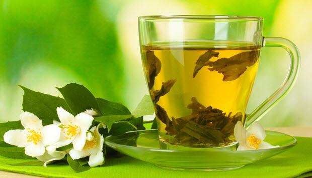 Монастырский чай - отличный способ избавиться от диабета
