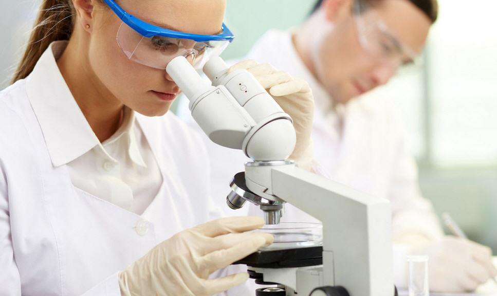 Разработано новое устройство, которое определяет наличие инфекций мочевых путей