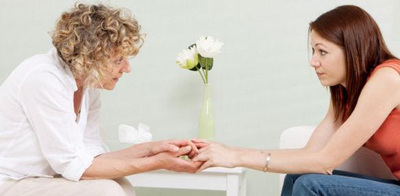 Москвичам помогут психологи-инвалиды