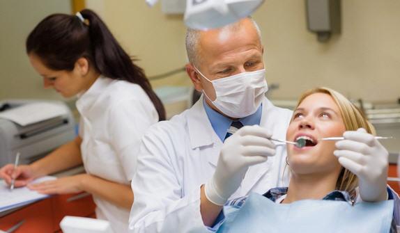 Отсутствие зубов топ-8 негативных последствий