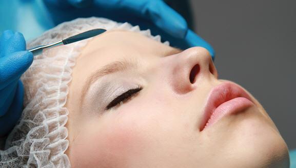 Пластическая хирургия в Москве