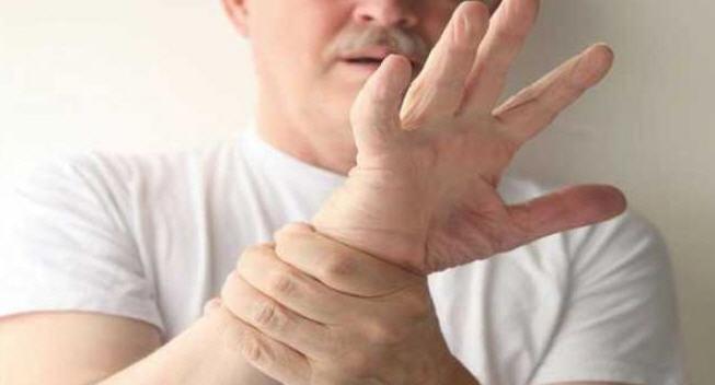 Симптомы и лечение тремора головы
