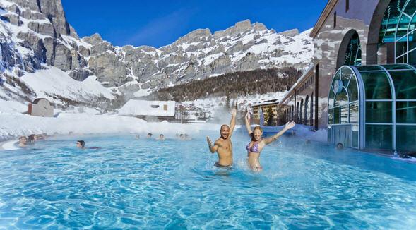 Лечение в Швейцарии с K&C Med Partners, как всегда лучшее