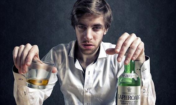 Что такое алкоголизм и кто такой алкоголик