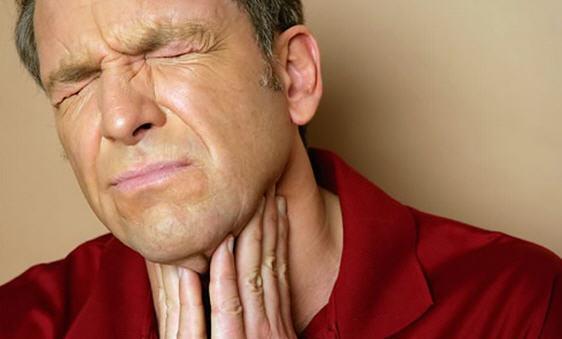 Фарингит- причины, симптомы, методы лечения