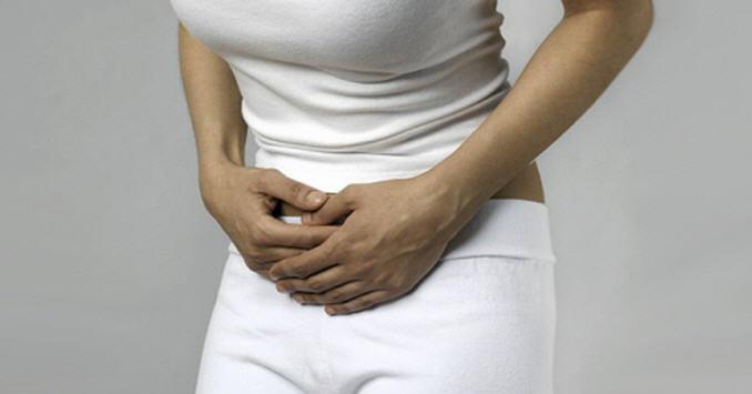 Опущение матки. Диагностика, лечение.