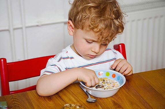 Мочекаменная болезнь у детей