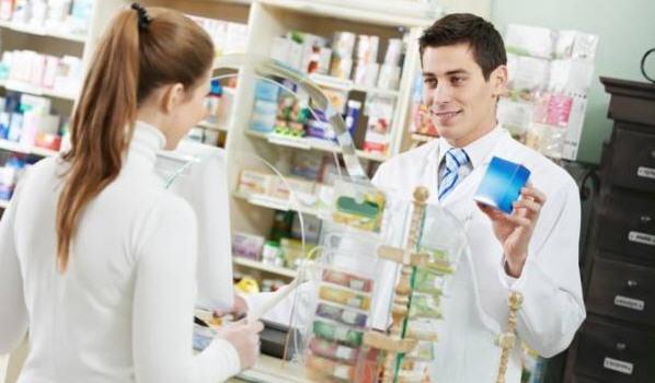 Цены на дешевые лекарства предлагают повысить