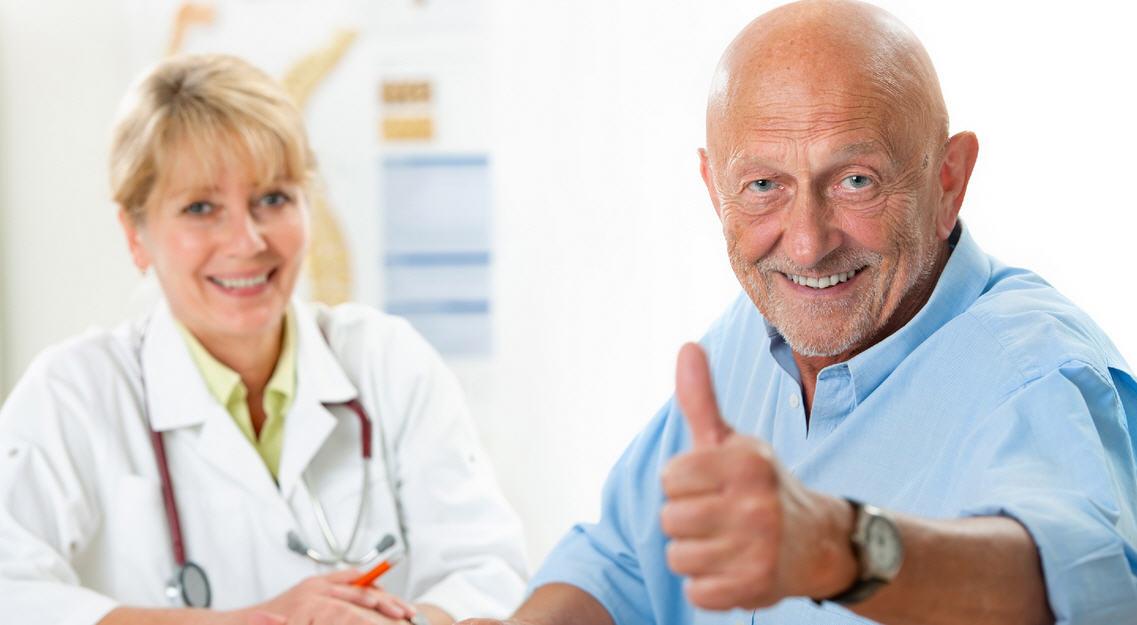 Артрит, волчанка, псориаз и другие болезни станут полностью излечимы