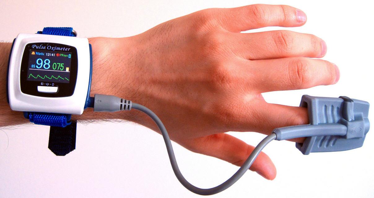 Артериальное давление человека. Норма артериального давления.