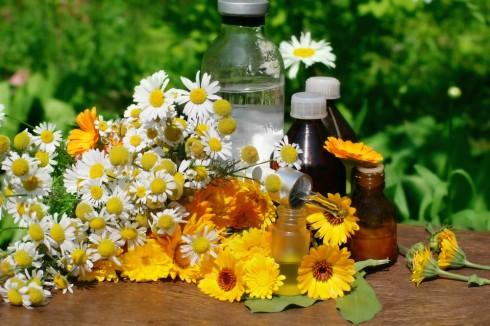 Как лечить желчнокаменную болезнь народными средствами