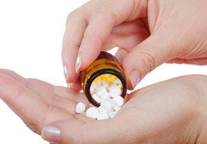 Можно ли лечить дома калькулезный холецистит