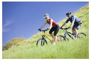 Можно ли заниматься спортом при желчнокаменной болезни