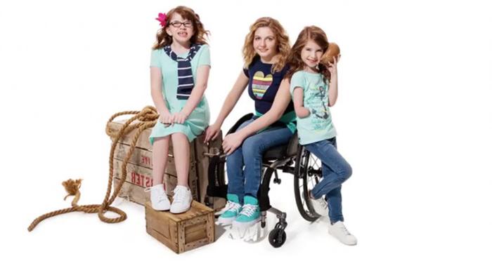 Льготы для детей инвалидов