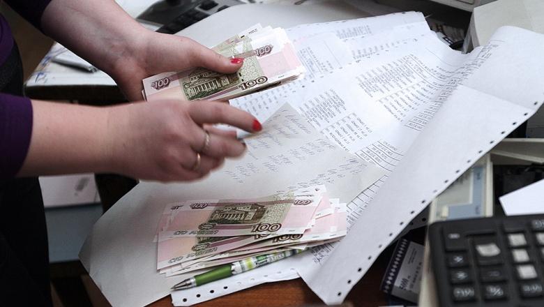 Индексация пенсии в 2017 году в России: на сколько повысят и кому