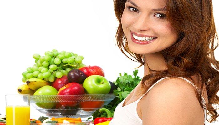 Очищение желудка, кишечника и печени самостоятельно, в домашних условиях