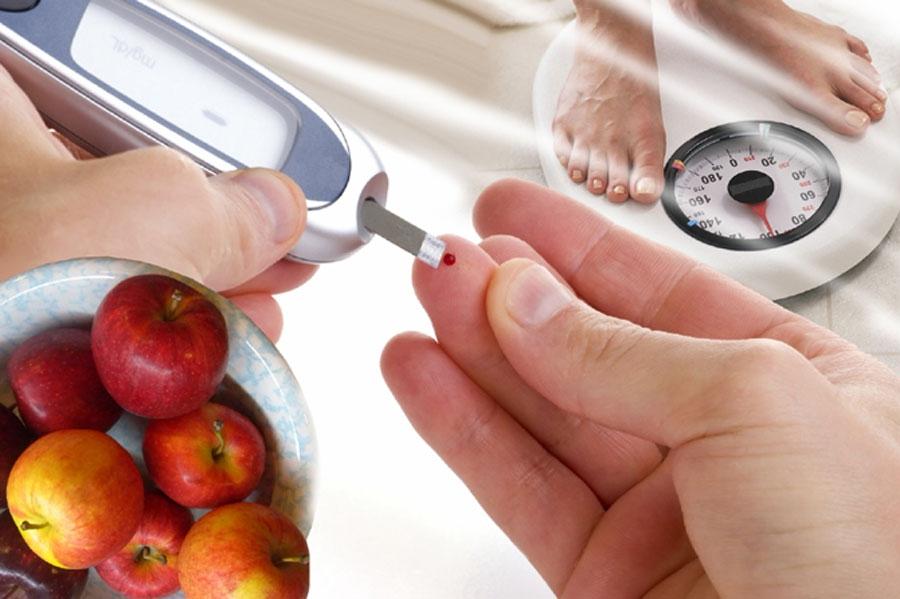 Сахарный диабет: третий в списке опаснейших болезней