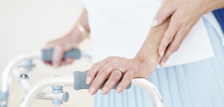 Реабилитация после инсультов в домашних условиях и в стационарах