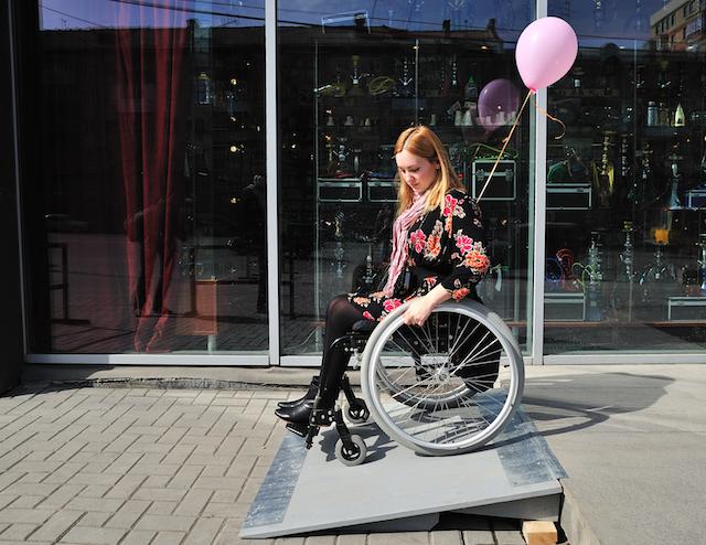 Как инвалидам зарабатывать дома
