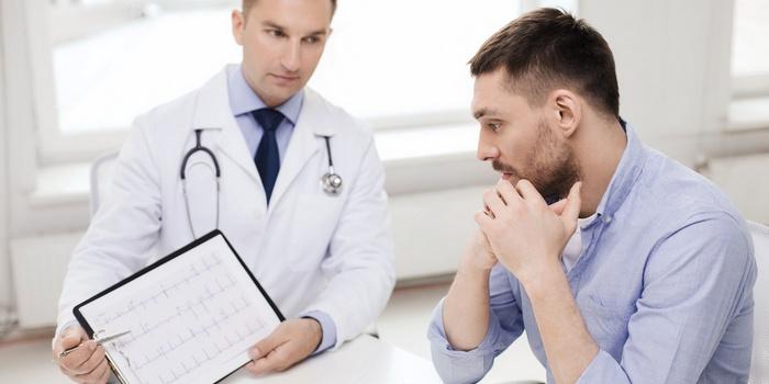 Уреаплазма у мужчин - причины, симптомы и лечение